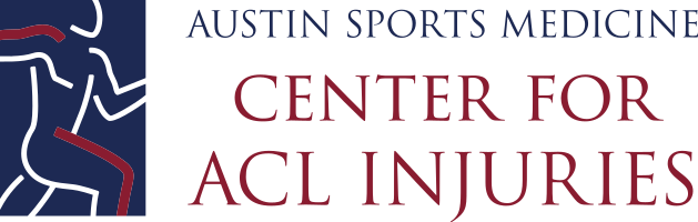 The Center for ACL Injuries
